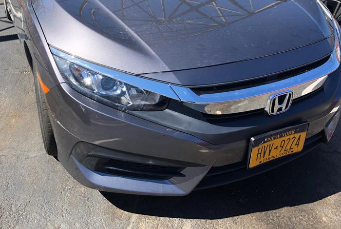 After-Honda